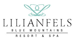 Lilianfels Resort Logo
